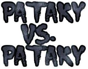 Pataky vs Pataky
