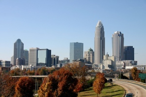 Skyline_of_Charlotte,_North_Carolina_(fall_2007)